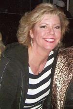 Joy Hiler - Epicure Leader